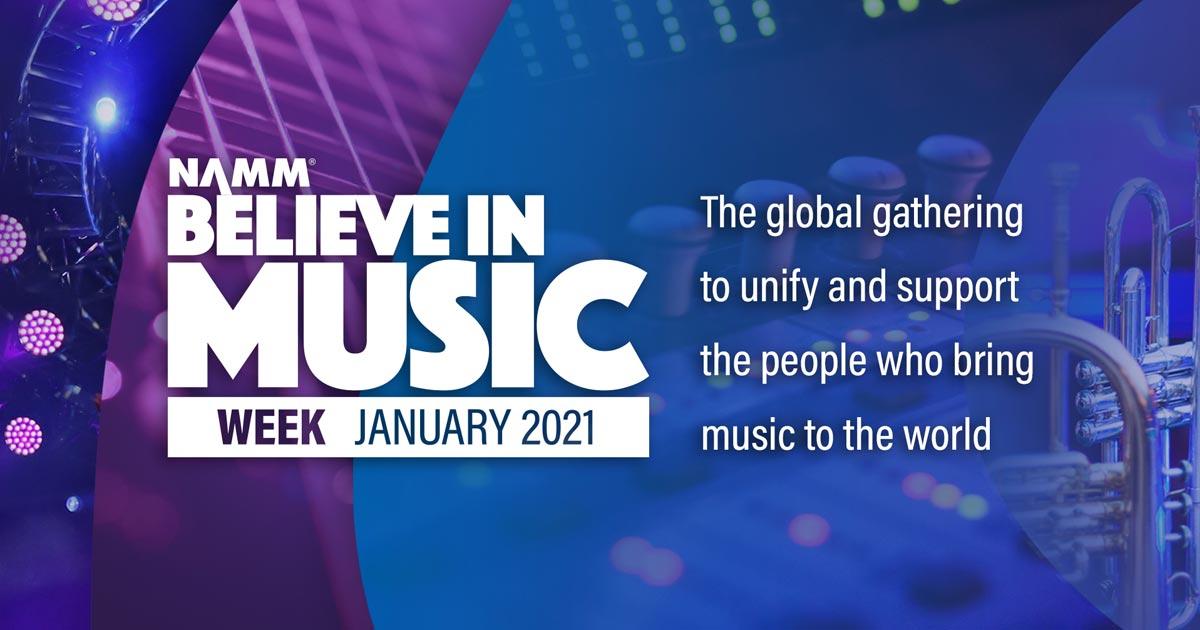 attend.believeinmusic.tv